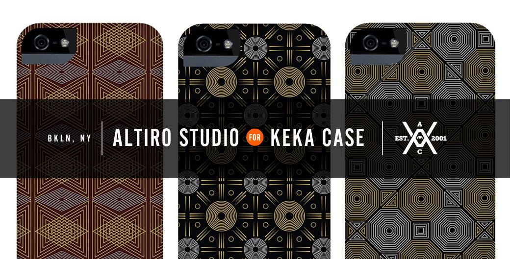 AltiroStudio_PromoWeb_KekaCase02