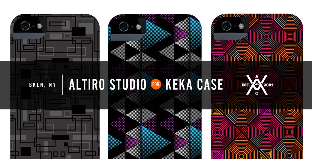 AltiroStudio_PromoWeb_KekaCase03