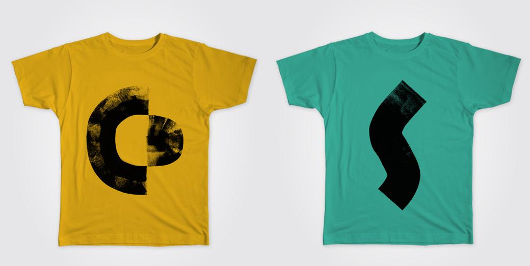 AltiroStudio_Threadless_T-shirt_01