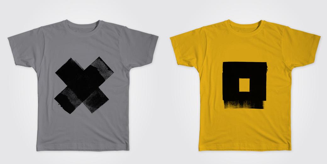 AltiroStudio_Threadless_T-shirt_02