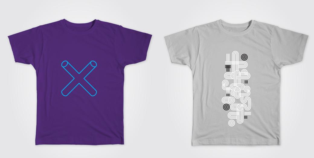 AltiroStudio_Threadless_T-shirt_03
