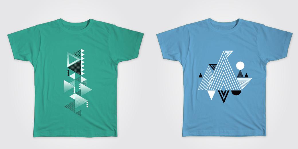 AltiroStudio_Threadless_T-shirt_04