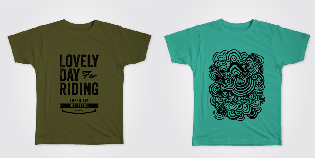 AltiroStudio_Threadless_T-shirt_07