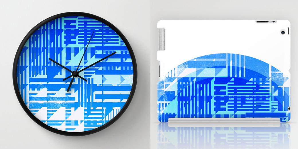 AltiroStudio_Shield02_product07