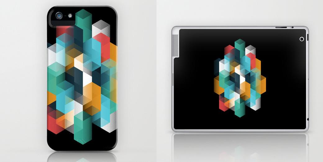 AltiroStudio_Hexagon01_product02