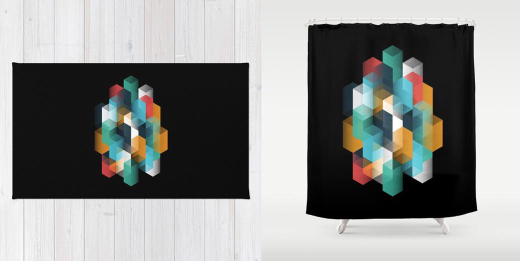 AltiroStudio_Hexagon01_product05