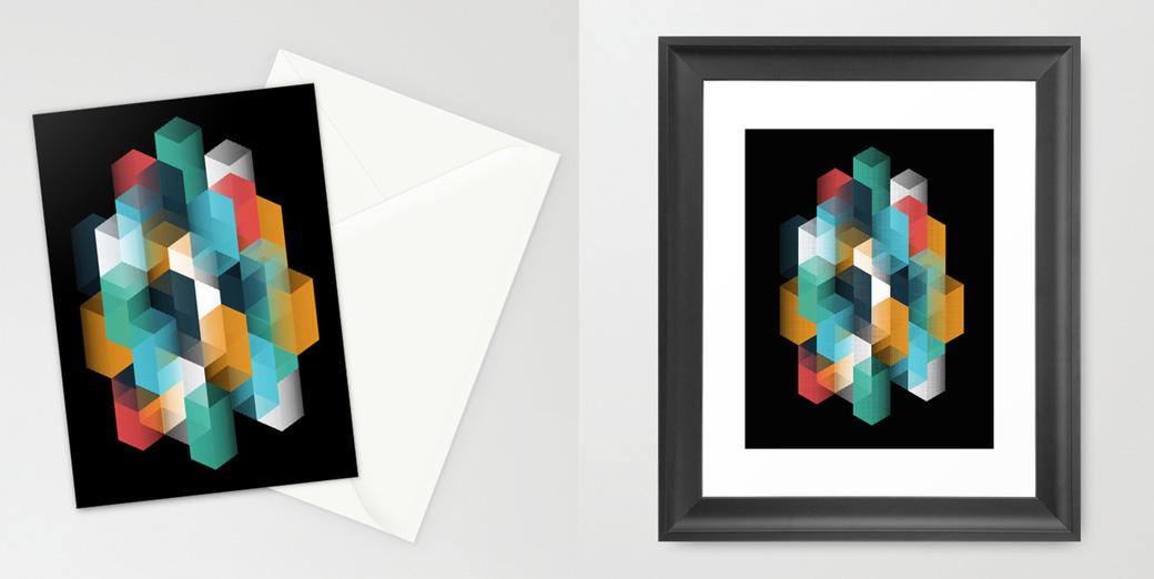 AltiroStudio_Hexagon01_product07